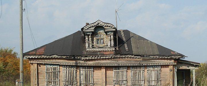 ¿Cuánto cuesta reformar una casa antigua en Zaragoza?